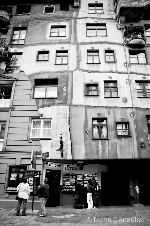 18-Viena2013-LGGP