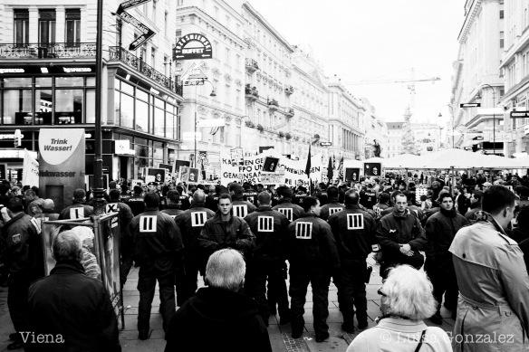 29-Viena2013-LGGP